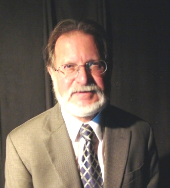 Alex Kwechansky