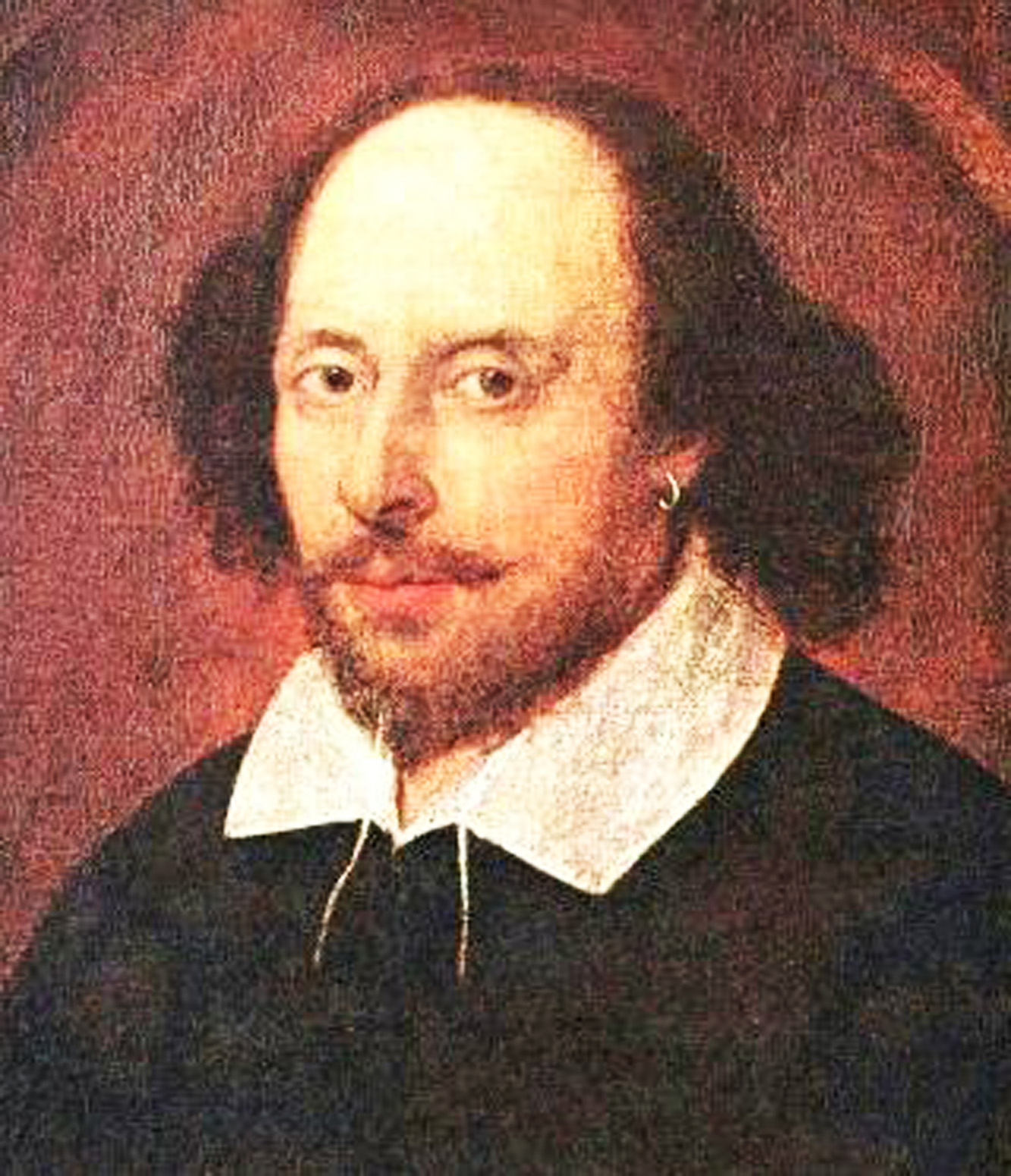 william shakespear William shakespeare is renowned as the england's greatest playwright and poet.