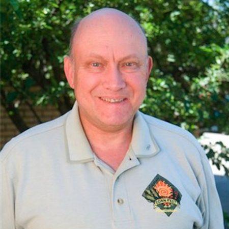 Steve Bigolin Temp Square