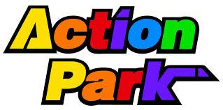 Ep. 48  Action Park
