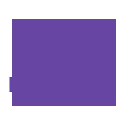 LL_logo_purple_ontrans
