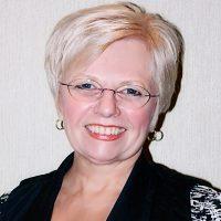 Kathleen Marden Square